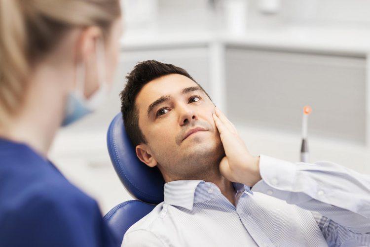 Emergency Dentist Mesa Arizona