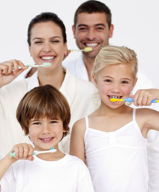 eastport-dentist-mesa-arizona-familiy