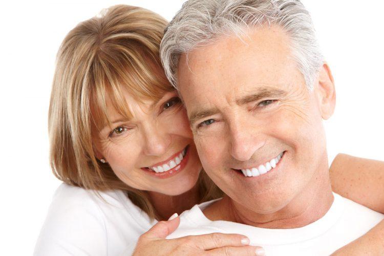 implant-dentures-mesa-az-small