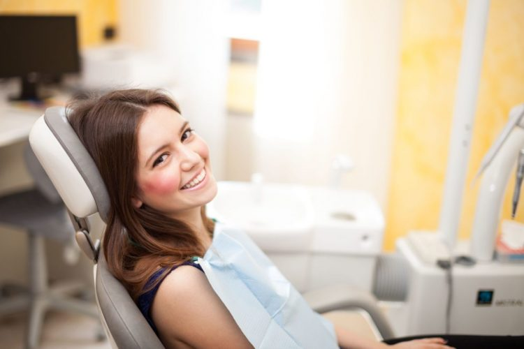 patient-dentist-mesa-az