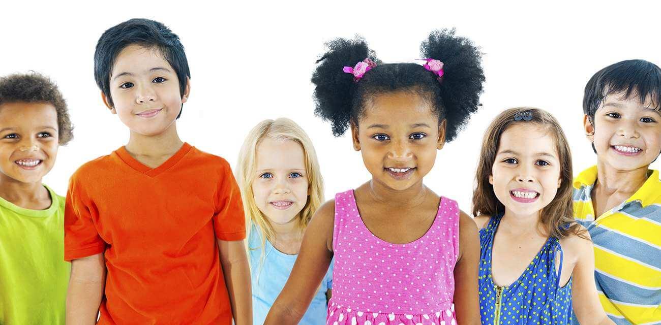 dentist-pediatric-mesa-az
