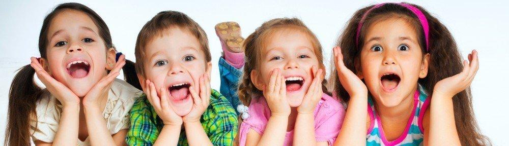 kids-dentist-mesa-az