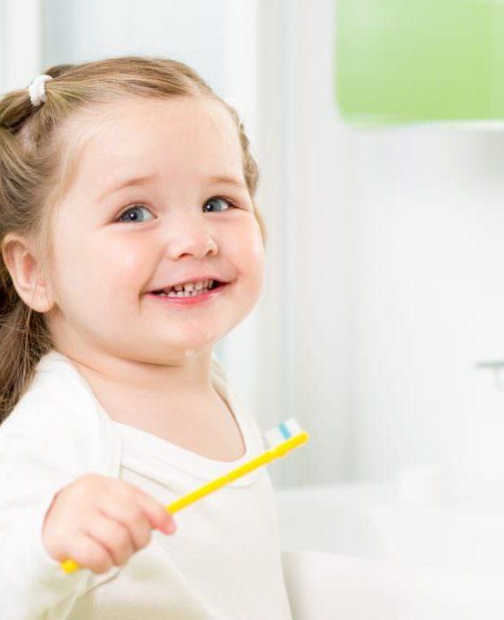 pediatric-dentist-mesa-az