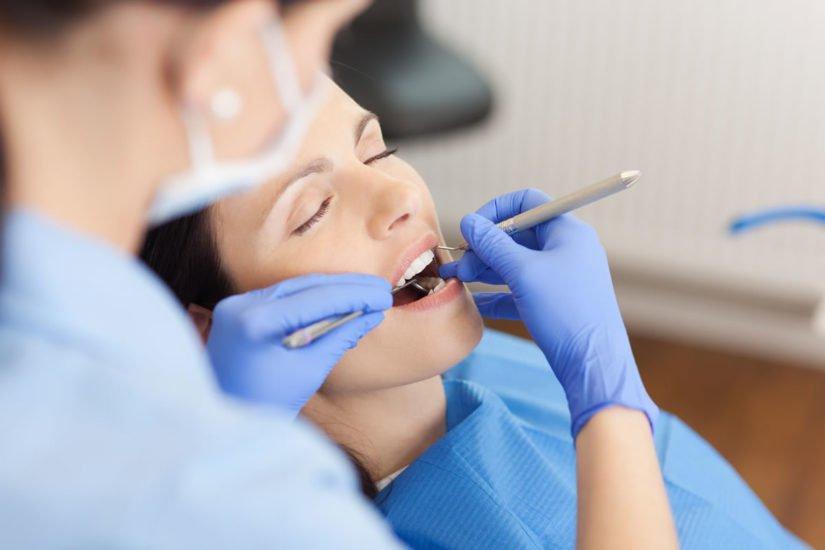 sedation-dentistry-mesa-az