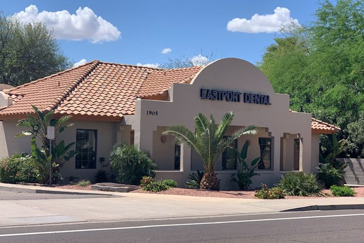 Eastport Dental Mesa AZ