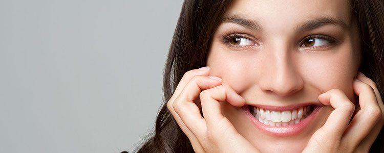 dental-implants-smiles