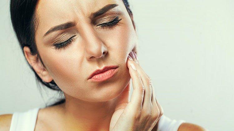 emergency-tooth-pain-mesa-az