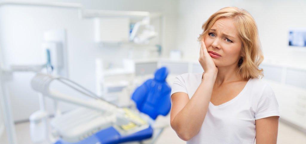 dental-emergency-eastport-dental