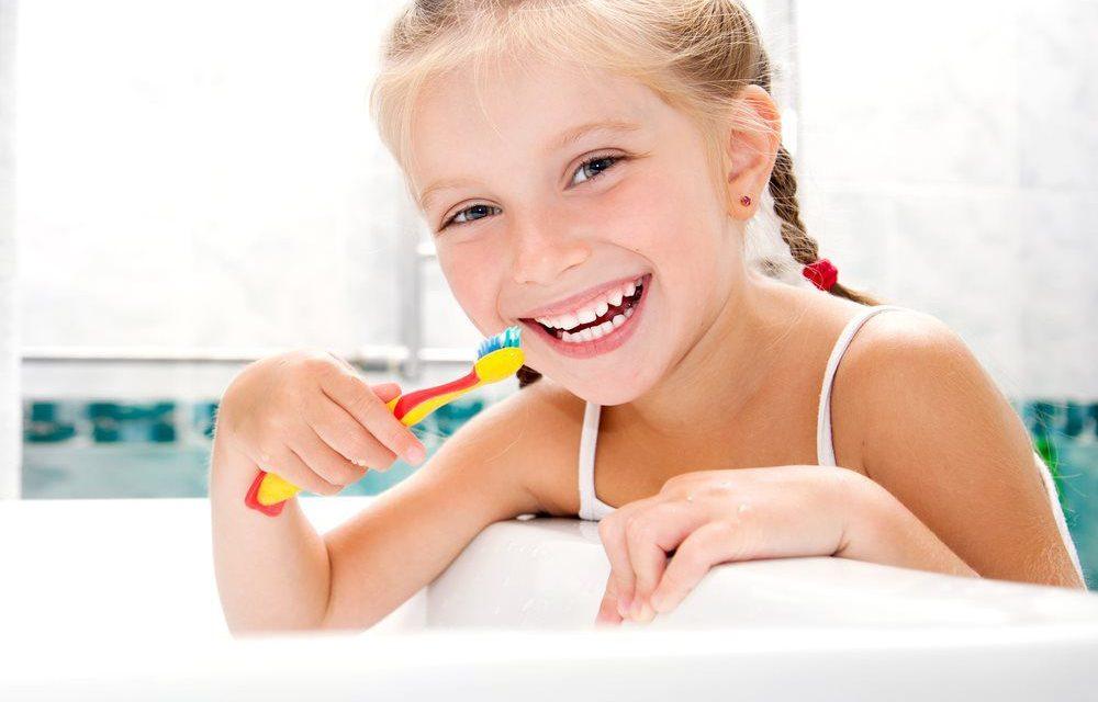 pediatric-dentist-mesa