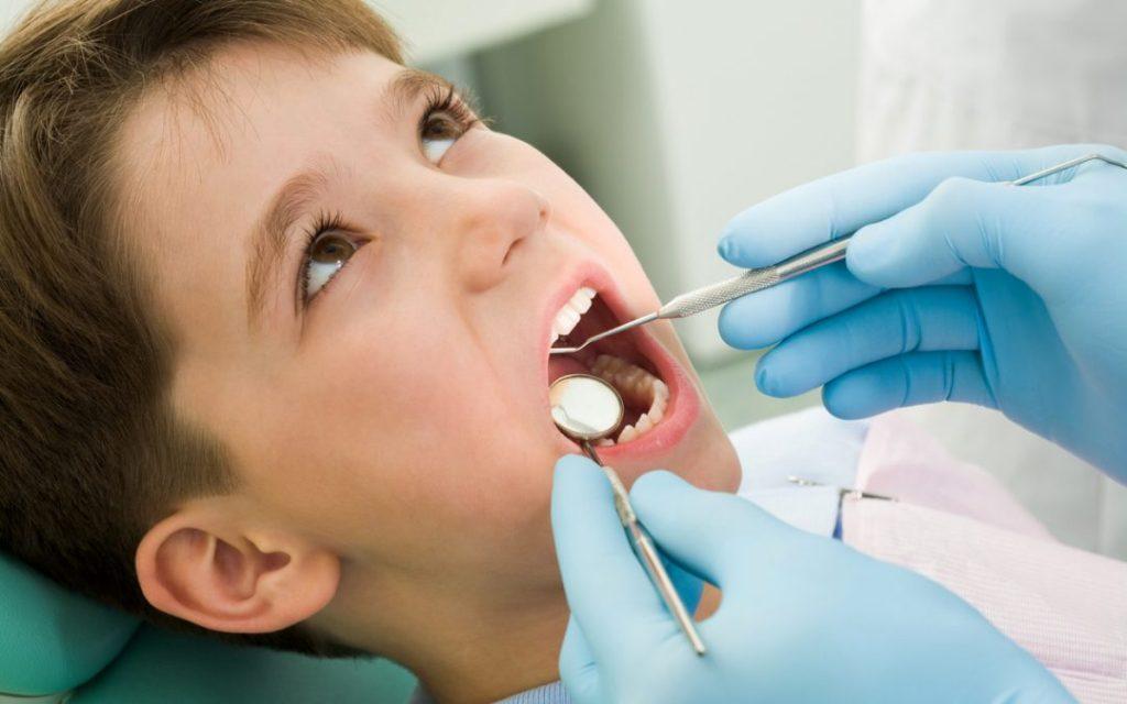 pediatric dentistry-mesa-az