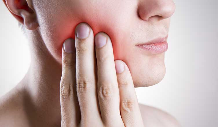 signs-you-might-have-oral-abscesses