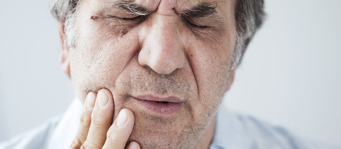 Tmj Disorder What S Causing Your Jaw Pain Eastport Dental Mesa