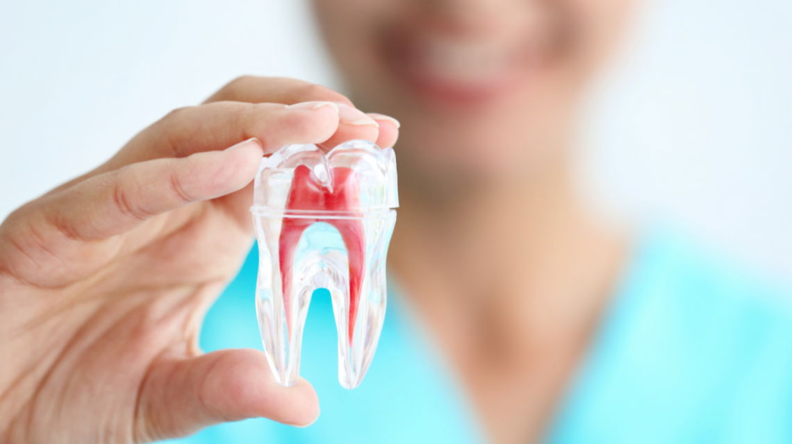 Root-Canal-mesa-az-treatment