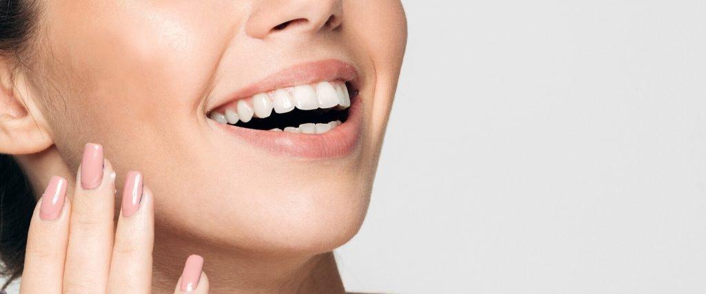 dental-exams
