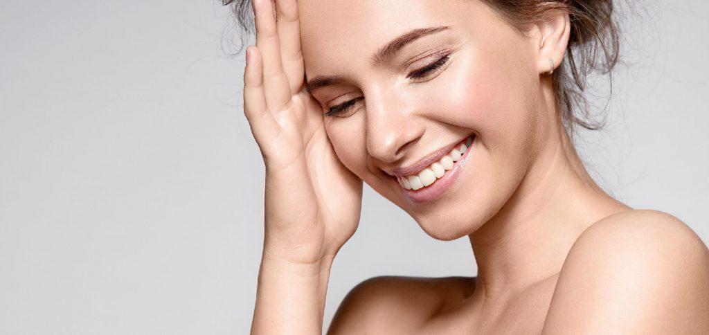 dentist-smile-makeover-mesa