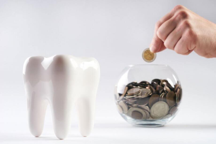 dental-financing-mesa-arizona