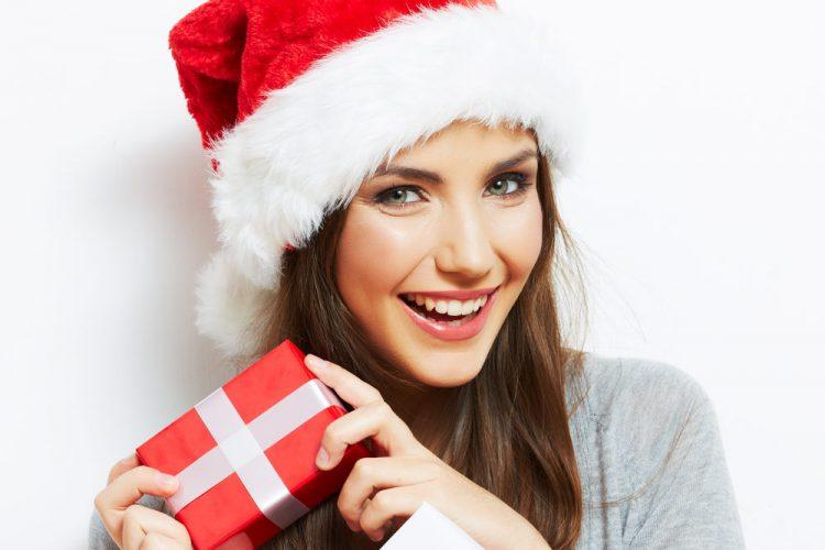 holiday-smile-tips-mesa-az
