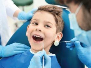 childrens-dentist-mesa-az