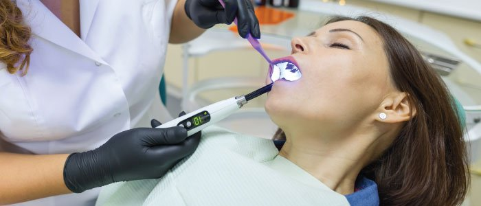 dental-sedation-mesa-az