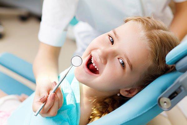 pediatric-dentist-mesa-az-2