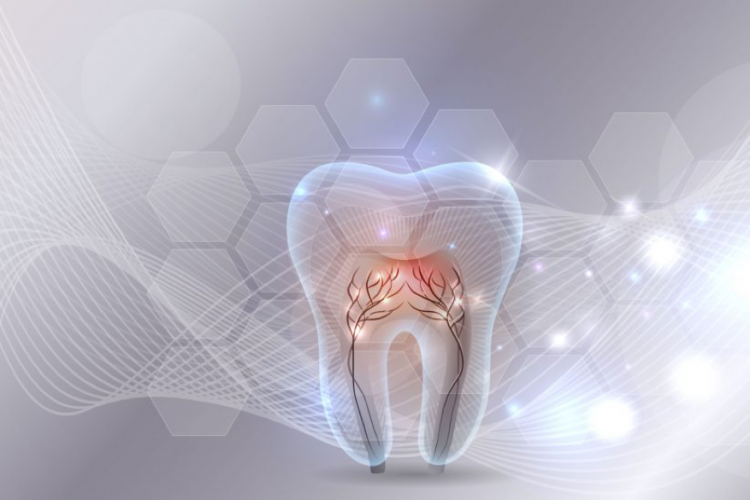 root-canal-therapy-az