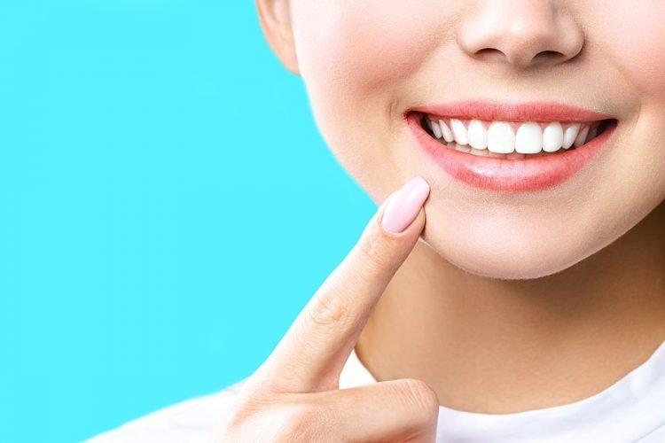 mesa-az-healthy-smile